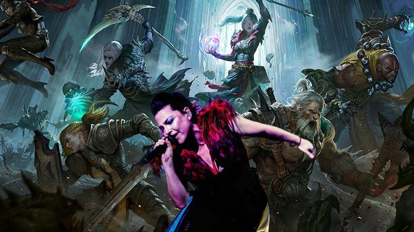 Diablo-My-Immortal