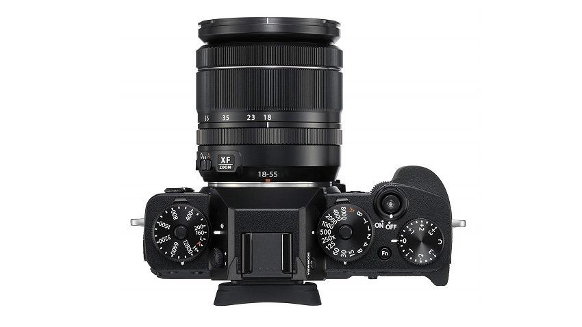 Fujifilm X-T3 (6)