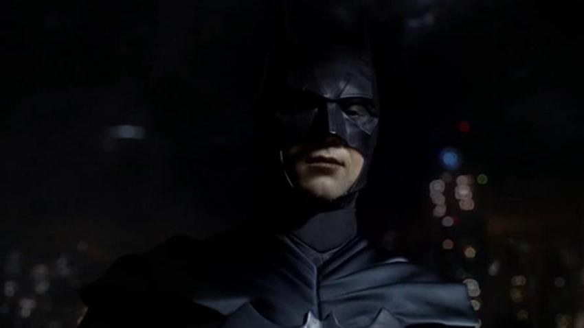 Gotham Batman (2)