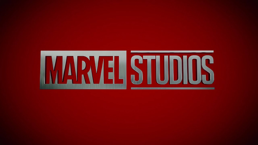 SDCC 2019: Marvel Studios Phase Four lineup includes female Thor, Blade, Shang-Chi and more! 7