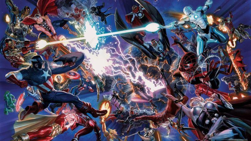 [SPOILERS] Avengers: Endgame director fills in plot holes, suggests huge MCU future ramifications 8