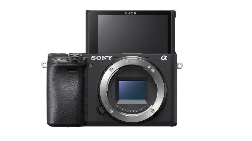 Sony A6400 (2)
