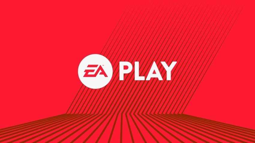ea-play-2017-hero