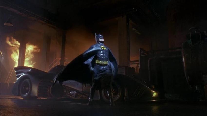 Batman 1989 Batsuit (1)