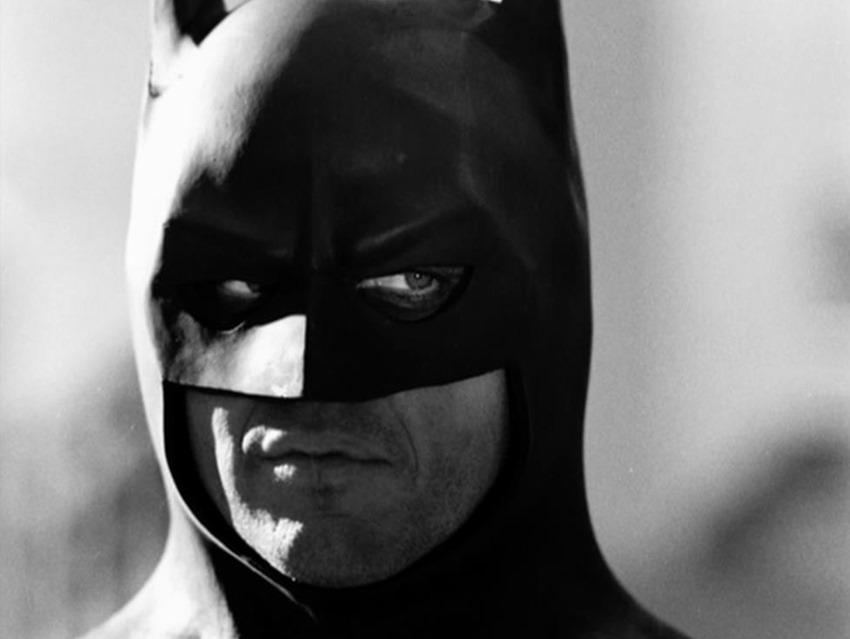 Batsuit 1989 (15)