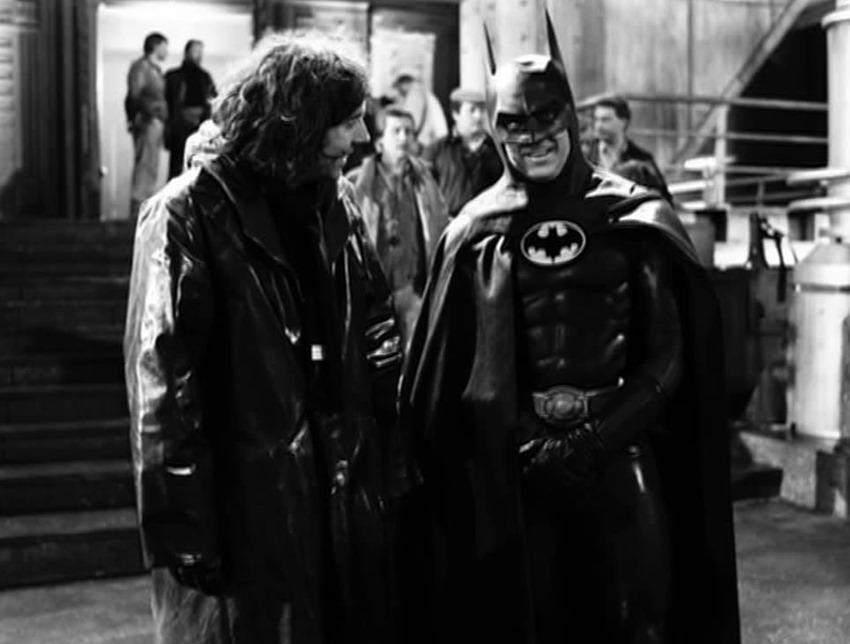 Batsuit 1989 (3)