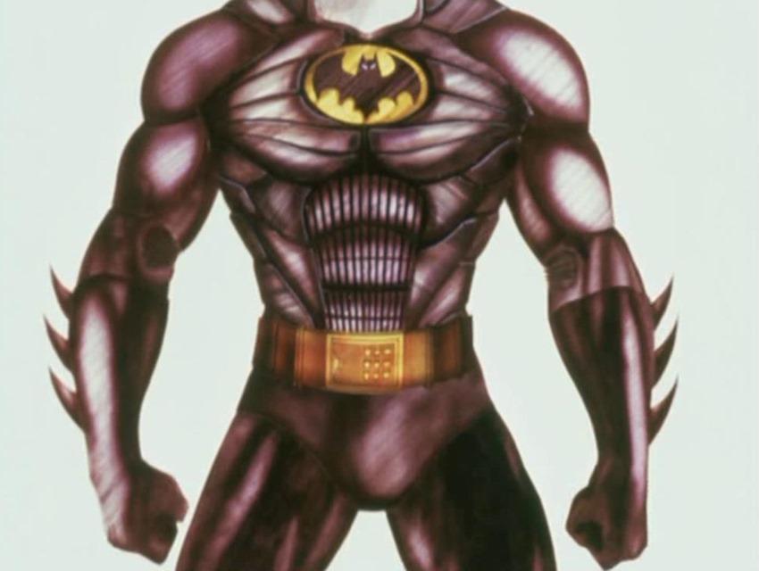 Batsuit 1989 (7)