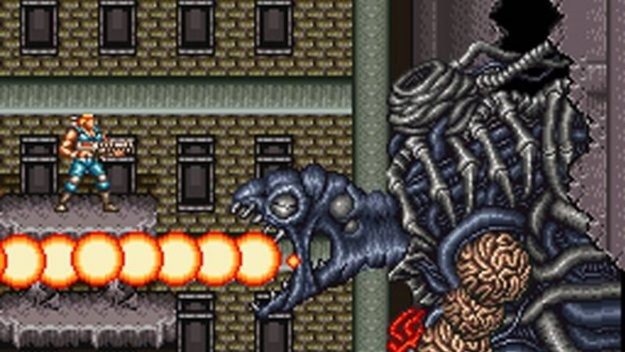 Contra-III-The-Alien-Wars-625x352