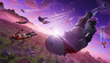 Epic Games is not paying out prize money to competitive Fortnite players 5