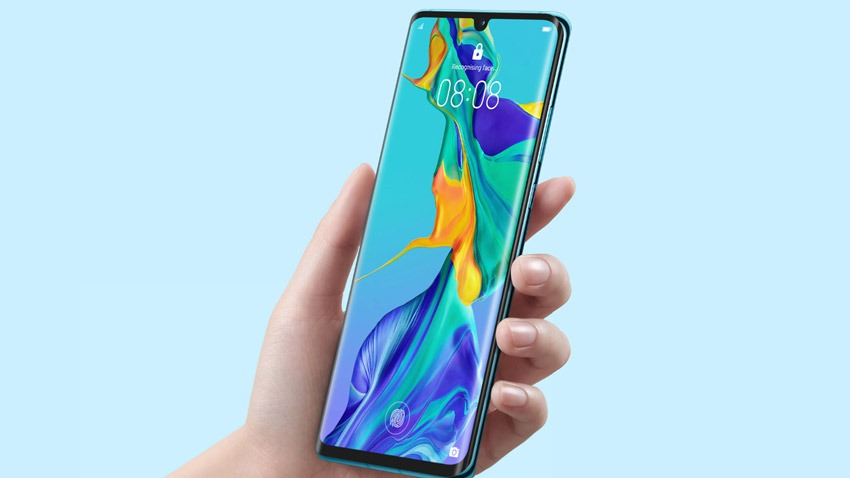 Huawei p30 pro (5)