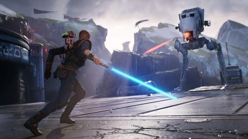 Sat-Wars-Jedi-Fallen-Order