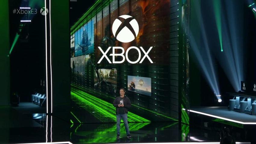 Microsoft shelve plans for second, cheaper, next gen console