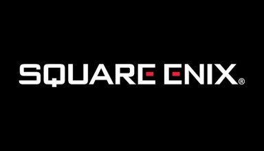 Square Enix looking into a subscription model for its catalogue 6