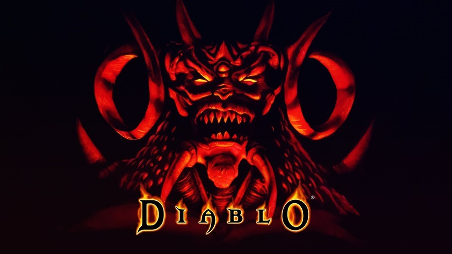 Original Diablo Now Playable On Your Web Browser