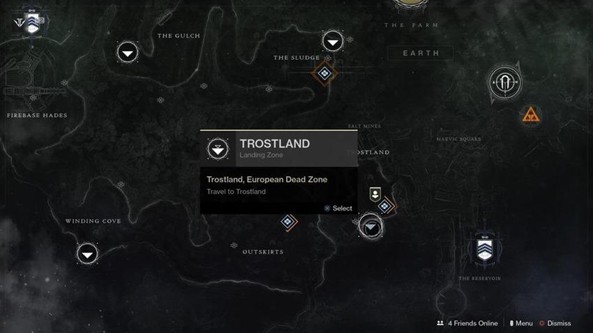 Destiny 2_20190703084344