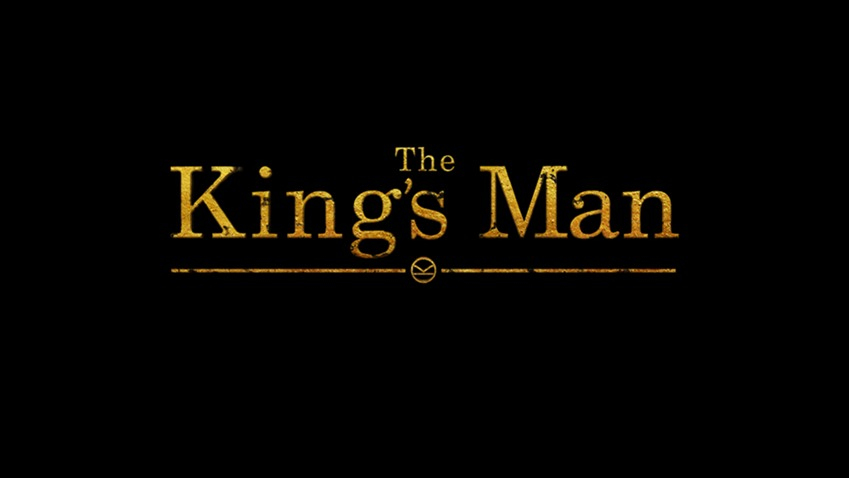 Kingsman Cinematic Universe Kicks Off with Trailer for The King's Man