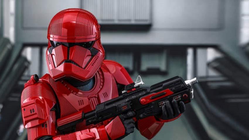 Sith-Trooper