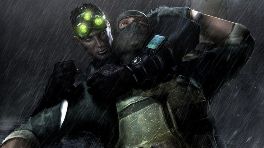 Splinter-Cell-88-1362715369-1280x720