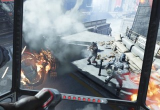Anthem community manager asks fans to please