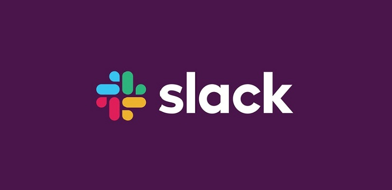 Slack resetting thousands of accounts following a security hack...from 2015 3