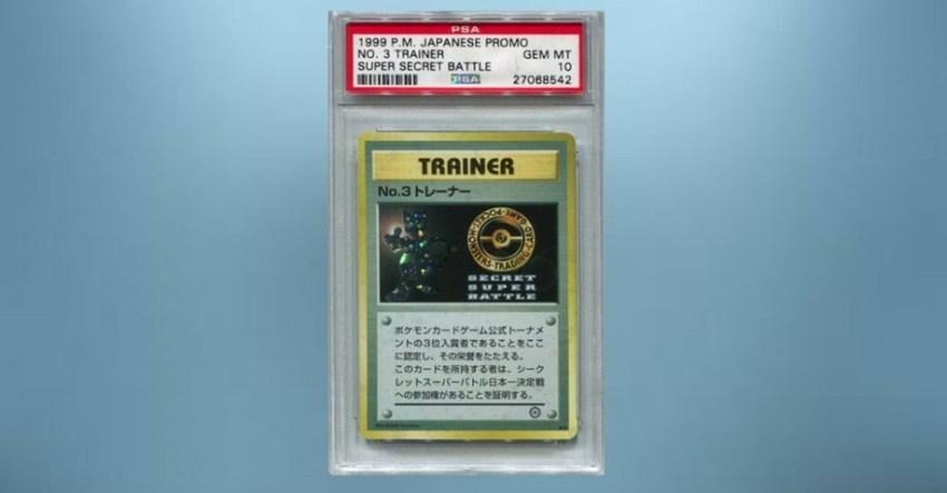 pokemon-no-3-trainer-mewtwo-card-stolen-1170x610