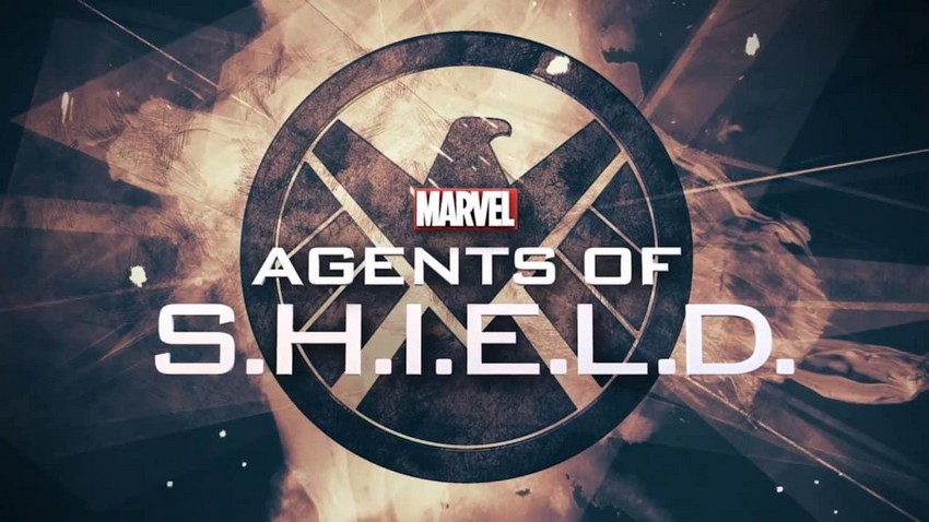 D23: Marvel's Agents of SHIELD are going back in time for the final season 2