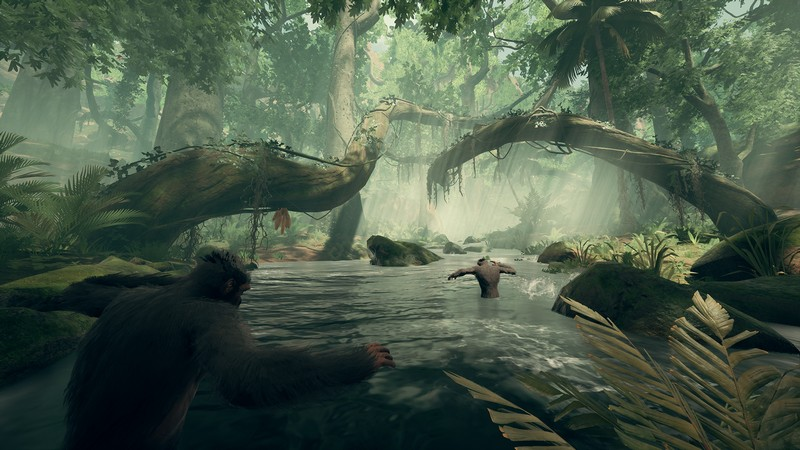 Ancestors: The Humankind Odyssey review – Can you survive The Sim(ian)s Evolution? 13