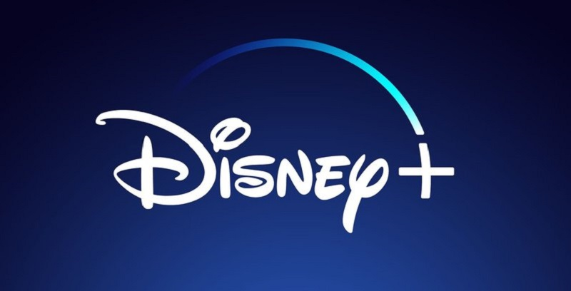 Disney+ to launch in more countries this November 3