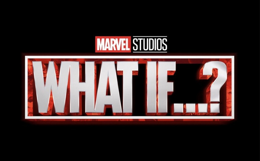 D23: Marvel reveals more details for WandaVision, Loki, and What If...? 6