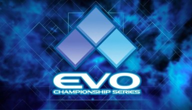 EVO Online cancelled following abuse allegations against its former CEO 3