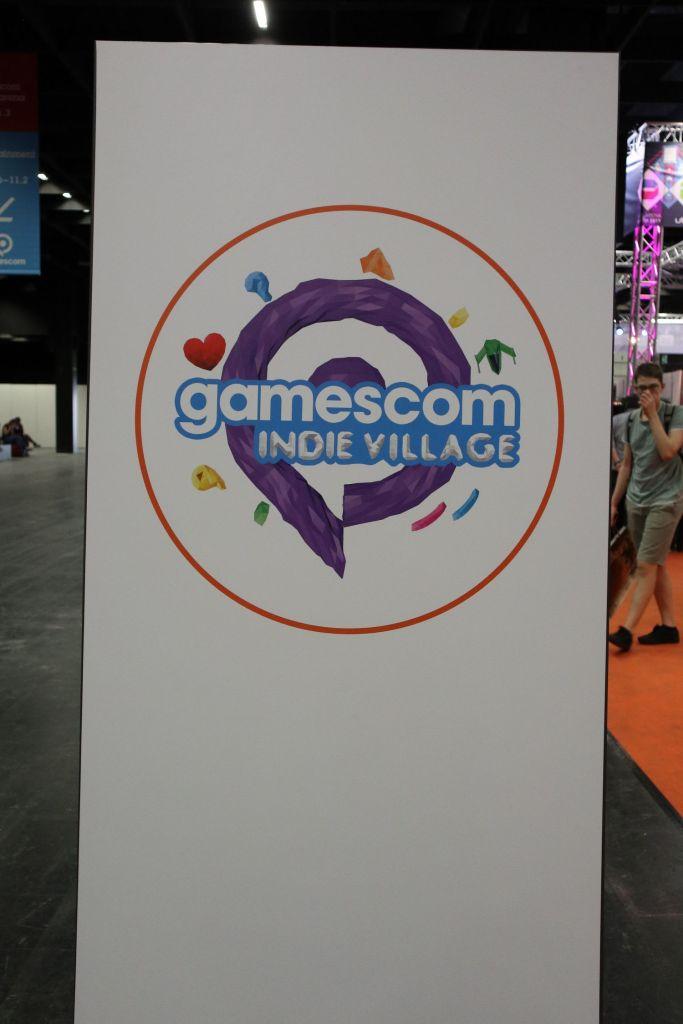 Gamescom 2019 in pictures 110