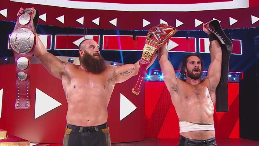 RAW August 19 (1)