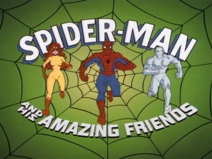Wild rumour: Sony/Disney may have a crazy new Spider-Man deal 6
