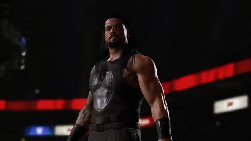 WWE 2K20 (5)