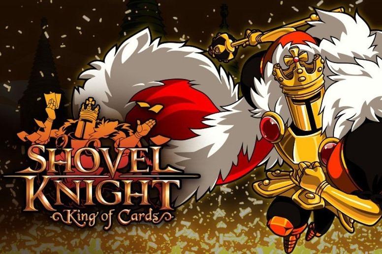 shovel_knight_hero_1280x720.0