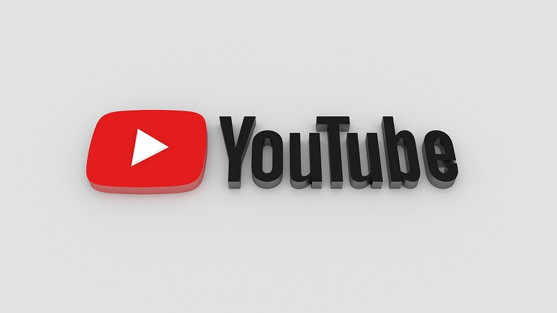 YouTube to stop targetting ads at kids 2