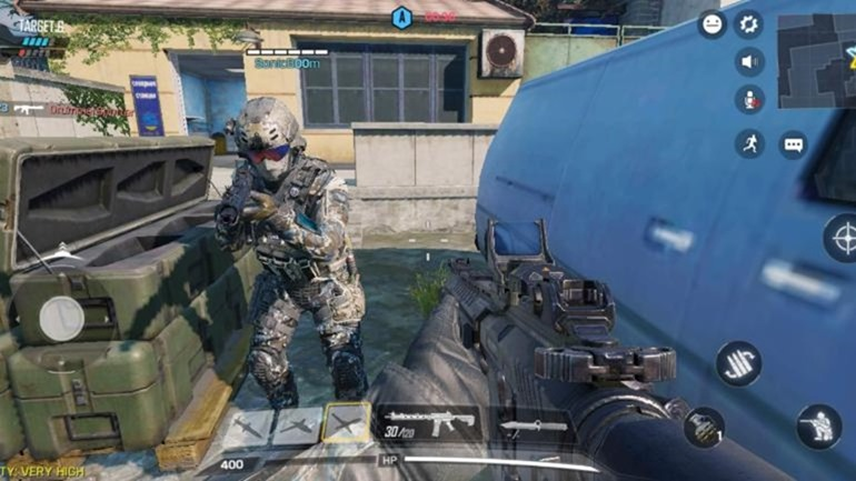 Call_of_Duty_Mobile__11_