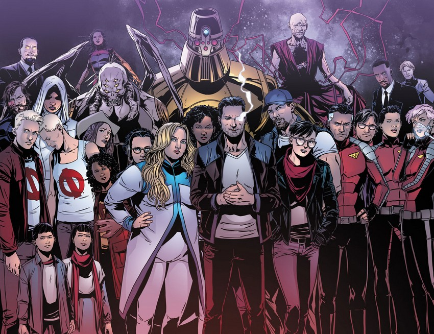 The Valiant Cinematic Universe may be dead before it began 4