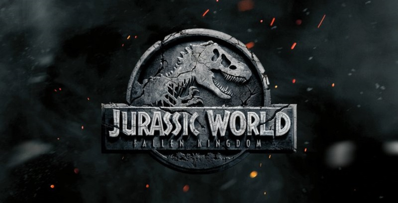New Jurassic World short film releasing this weekend to set up the next movie 5