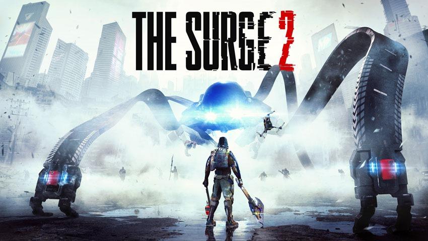 The-Surge-2-Key-Art