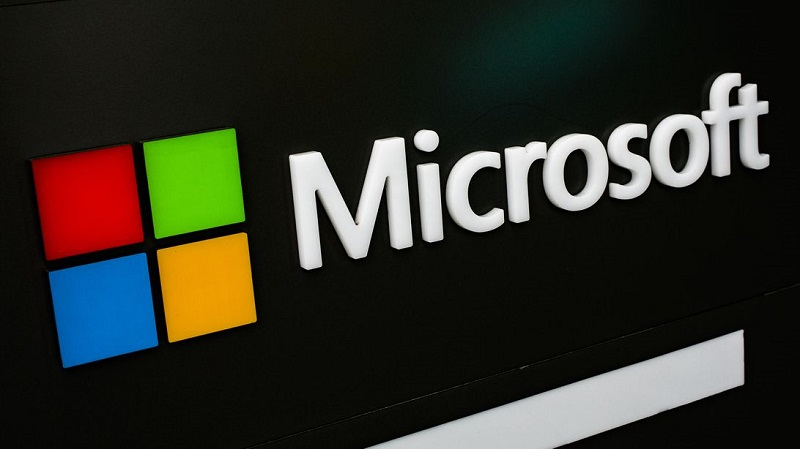 Microsoft reveals a new Windows vulnerability that is currently being exploited 3