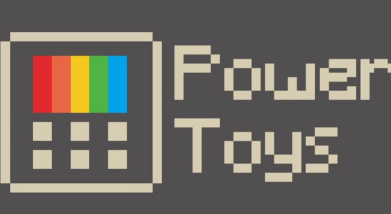 Microsoft brings PowerToys back to Windows 10 with two new utilities 2