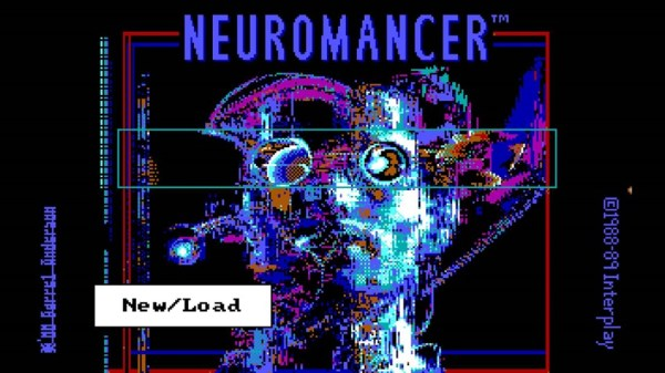 You can play 2500 classic MS-DOS games in your browser right now - Critical Hit