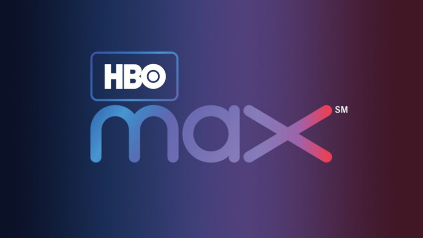 Massive HBO Max lineup revealed; includes live-action Green Lantern series, new Adventure Time, Dune series and more 3