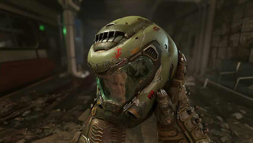 DOOM Eternal – 7 reasons why we can't wait to go back to hell 8
