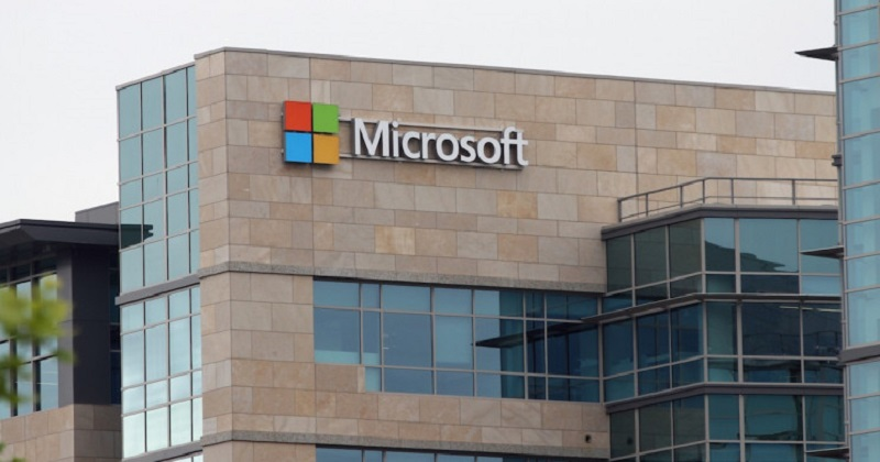 Microsoft wants to connect 40 million new people to the internet by 2022 4