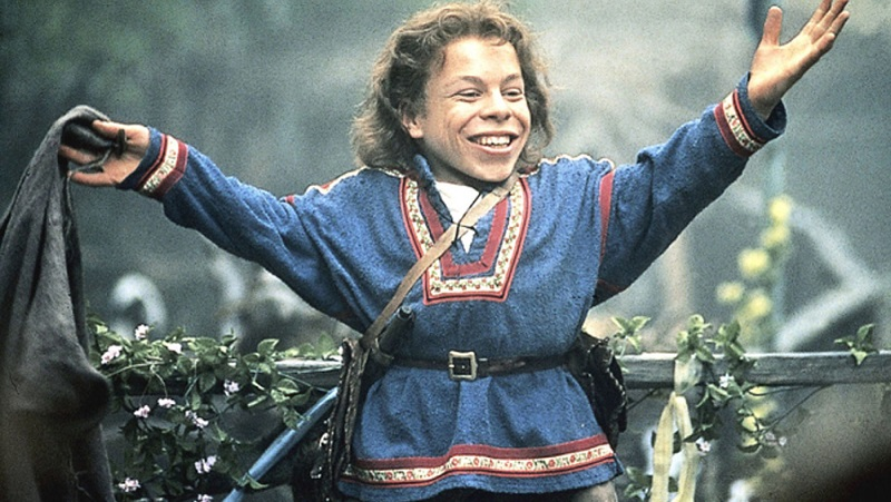 It's official! Willow TV series coming to Disney+, Warwick Davis reprising original role 5