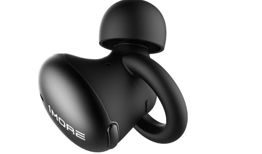 1MORE Stylish True Wireless Review – More than just stylish 7