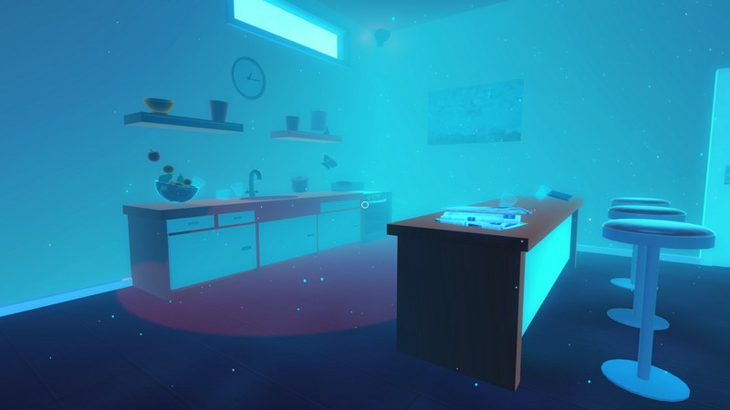 Fractured Minds review – A concentrated, clever exploration of life with mental illness 9