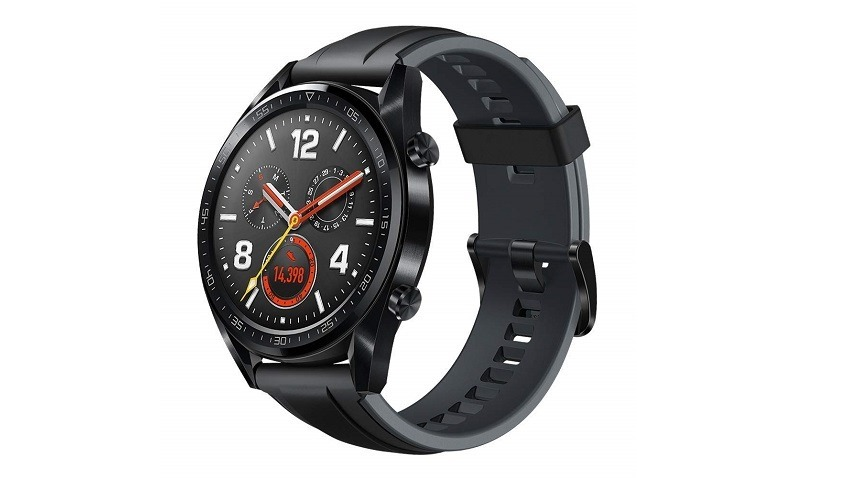 Huawei watches (3)